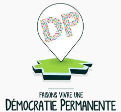 Construire une démocratie permanente