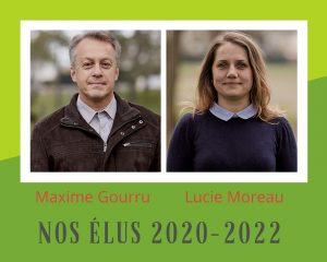 Campagne Municipale 2020 1