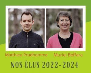 Campagne Municipale 2020 2