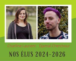 Campagne Municipale 2020 3