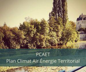 Un Plan Climat Air Énergie Territorial vraiment pas à la hauteur !